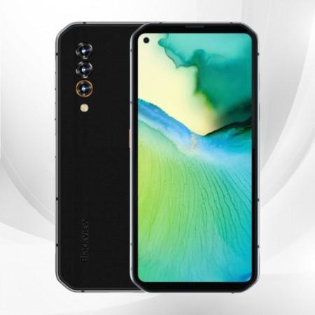 LG G4 32GB PELLE ROSSA ITA