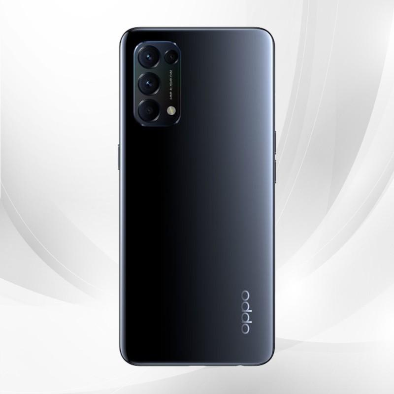Huawei Ascend P7 Nero