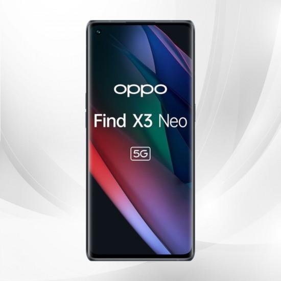 Apple Iphone 7 Nero opaco 32Gb