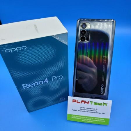 Samsung Galaxy S7 edge Black Tim