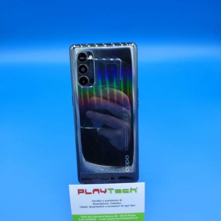 Samsung Galaxy A5 2017 Black TIM