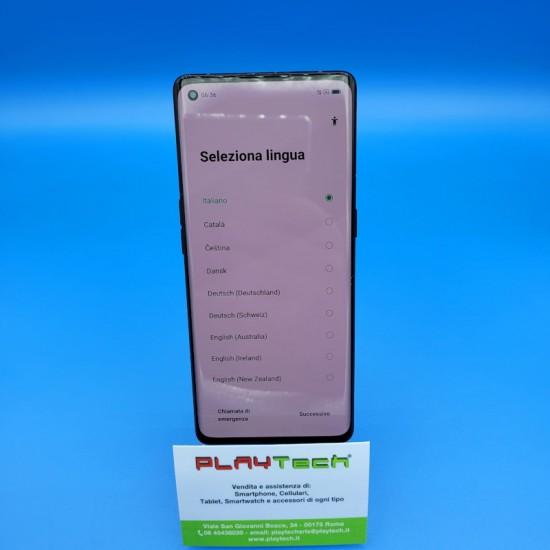 Iphone 7 Plus Rosso Ita 128 Gb