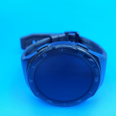 Samsung Galaxy S8+ Midnight Black ITA