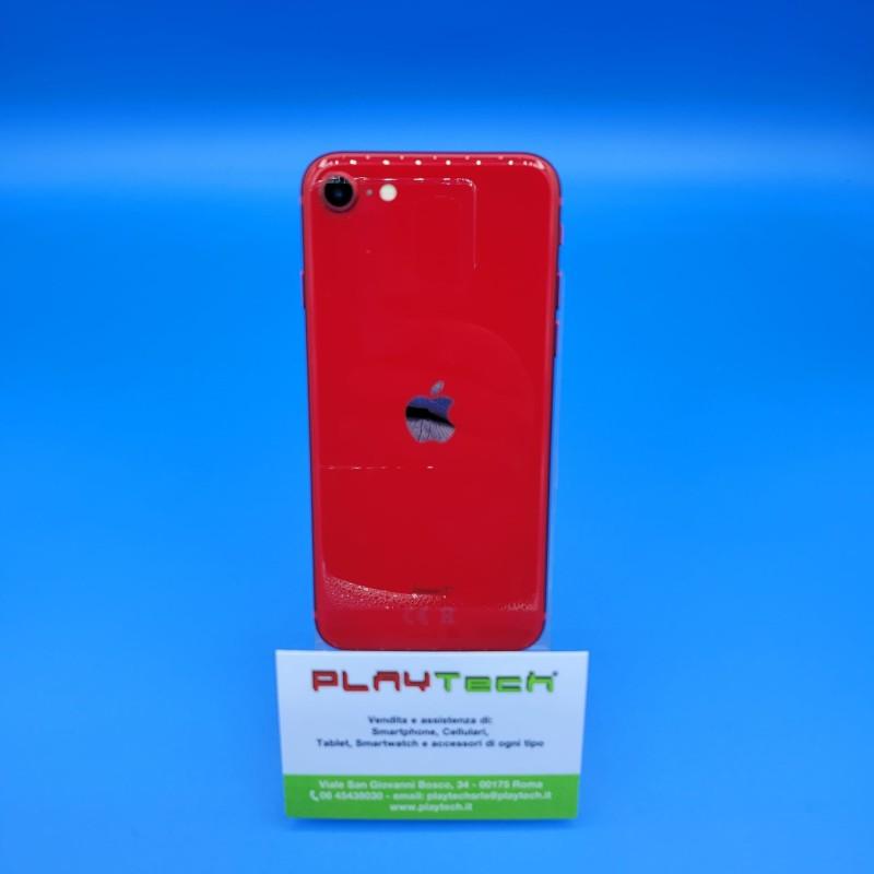 Huawei Mate 10 Lite Ita no brand NERO