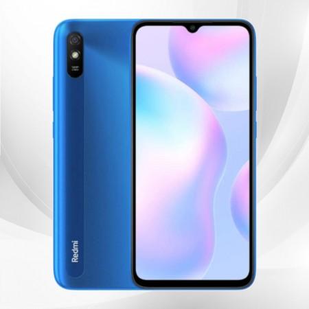 Nokia Lumia 1520 Nero EU